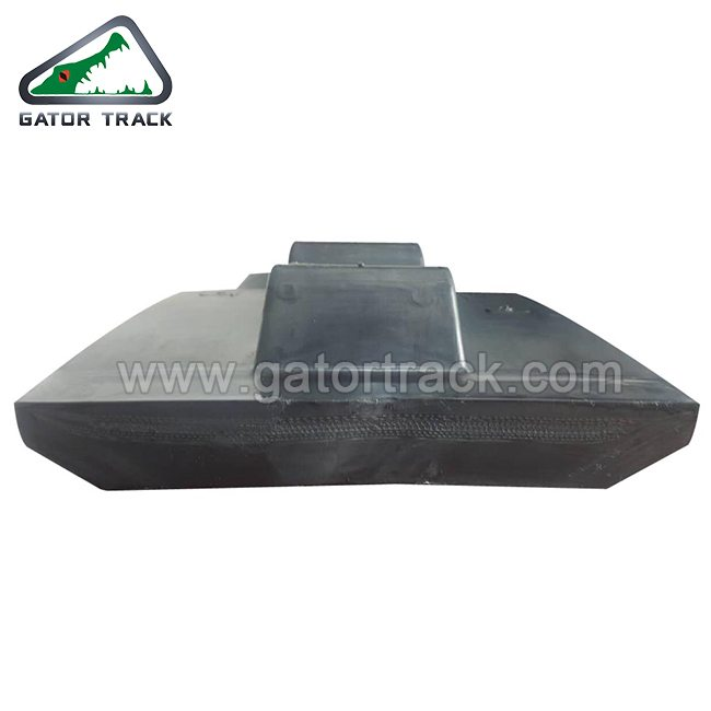 Rubber Tracks ASV01(1) ASV Tracks Featured Image