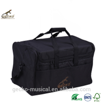 600D Oxford cajon Sak