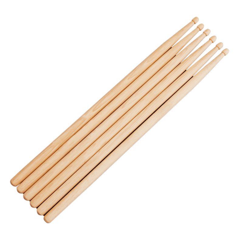 Battere Stick per Drum