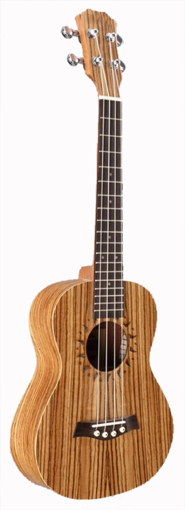 "China Wholesale farashin 26 ""sana'a Hawii ukulele"