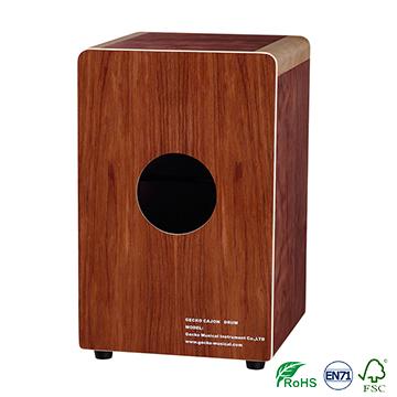 Newly Arrival Laptop Speaker Amplifier - Hot selling