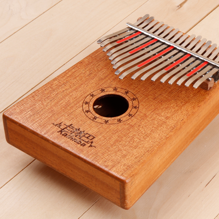 http://www.gecko-kalimba.com/economic-and-reliable-natural-wood-kalimba-china-made-2.html