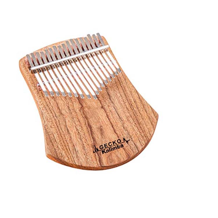 kalimba for sale