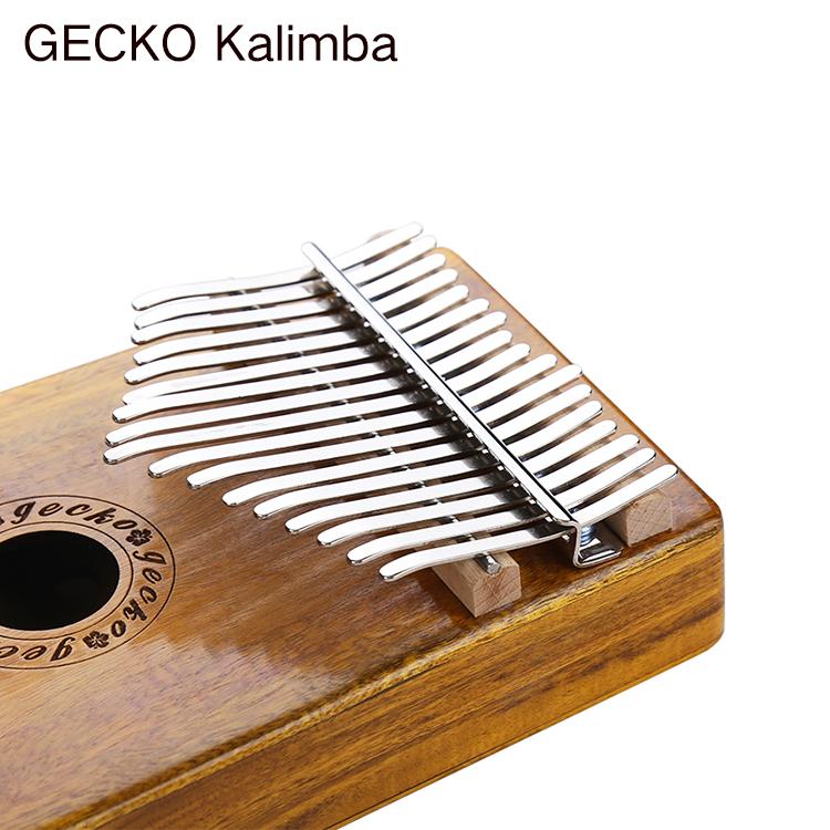 https://www.gecko-kalimba.com/gecko-kalimba-k17k-with-eq-2.html