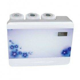 Good quality 5 stage RO water purifier machine