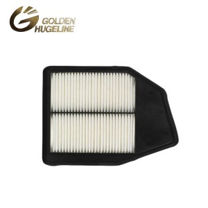 professional factory for Cabin Air Filter 87139-30040 -