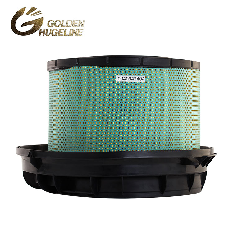 Manufacturing Companies for Air Filter For Higer -