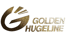 Air Filter, Ueleg Filter, Benzin Filter, Kabine Filter, Industriezon Filter - Golden Hugeline