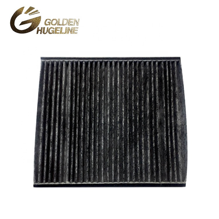 Hot-selling H14 Air Cleaner Filter -