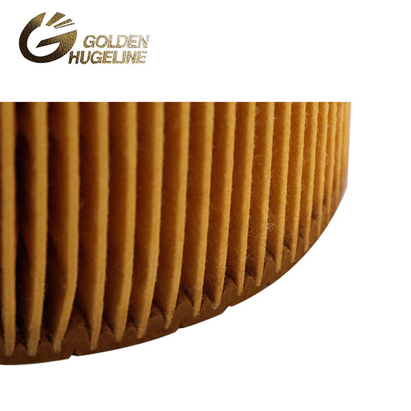 Rapid Delivery for Paultra Refrigerator Air Filter -