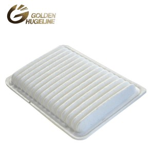 2017 New Style Air Filter For Greenhouse Exhaust System -