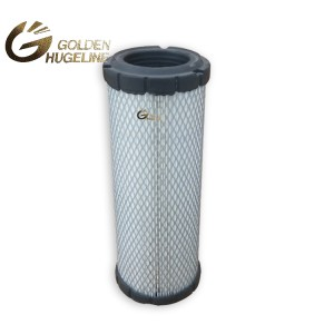 AF25551 1467472 6672467 Cleaner Processing Air Flow Filter New Truck Air Filter Systems Manufacturers Cost Customized