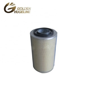 High Quality Air Cleaner Intake 2992374 2991785 2996155 Truck Air Filter