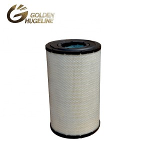 Auto filter in air intakes system P785388 P785389 X770685 AF27874 mesh air filter