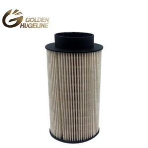 Car Part Fuel Filter E57KPD73 PU941X 1446432 Car Engine Fuel Filter