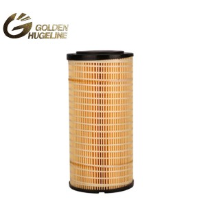 Centrifugal Oil Filter CH10931 996454 High Quality fuel Filter