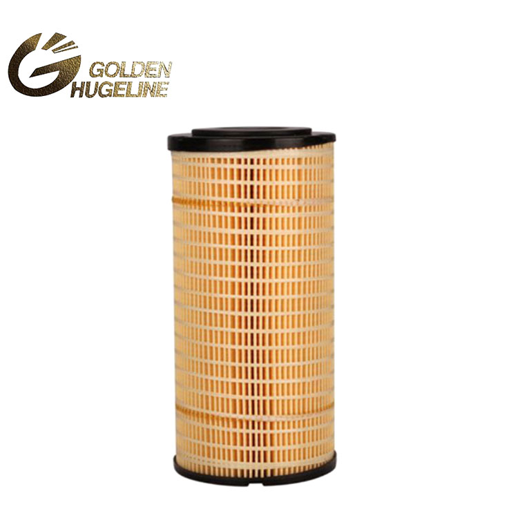 Centrifugal Oil Filter CH10931 996454 High Quality fuel Filter Featured Image