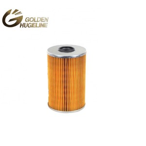 China Manufacturers Element Oil Filter 11422243359 Oil Filter