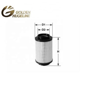 Diesel Fuel Filter 1K0127434 Engine Fuel Filter