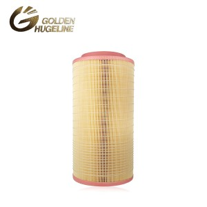 Filter manufacturing 1485592 AF27857 C271340 E1016L Industrial Filtration Equipment