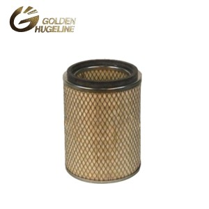 Filter manufacturing 475755 AF4641M E127L01 C271390 original quality air filter element