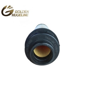 Fuel Filter 1450184 1811391 Fuel Filter Element Diesel Fuel Filter for Truck