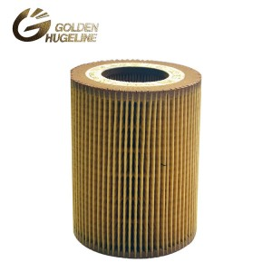 HU92514 Best Manufacturer Truck Diesel Engine Centrifugal Oil Filter