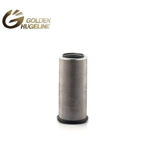 Heavy Duty combination cartridge material P777767 1080918 AF4942 Outer Air Filter