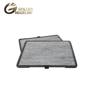 High Quality Auto Parts 97133-07000 cabin air filter