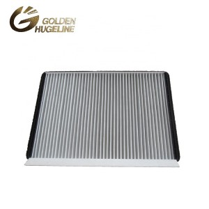 High Quality Auto Parts 97133-1E000 cabin air filter