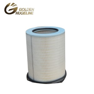 High Quality for Polyester Material Air Filters -