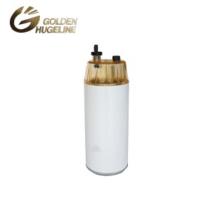 Truck Parts P559118 FS19920 P551026 CS1499M Water Separator diesel engine Fuel filter