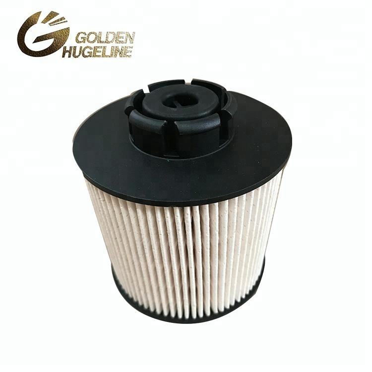 Truck diesel engine element P550632 A0000901551 fuel filter for excavator accessory Featured Image