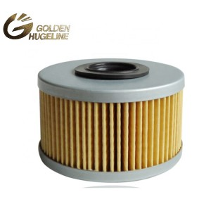 Types Of Fuel Filter 7701043620 190656 Fuel Filter