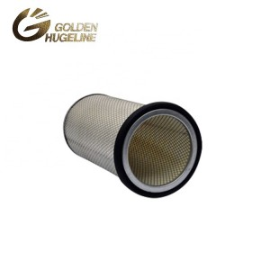 Wholesale Engine Air Filter Production Line P778857 49269 Truck Air Filter