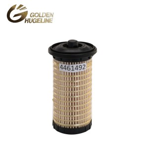 China Manufacturer for Bea Filter Element -