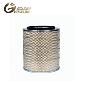 Air Filter Replacement P117327 AF408M Truck Air Filter