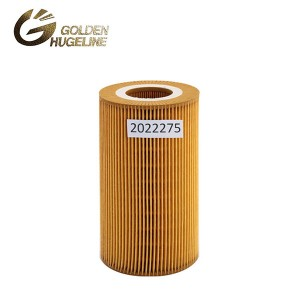China wholesale Hepa Filter Air Cleaner -