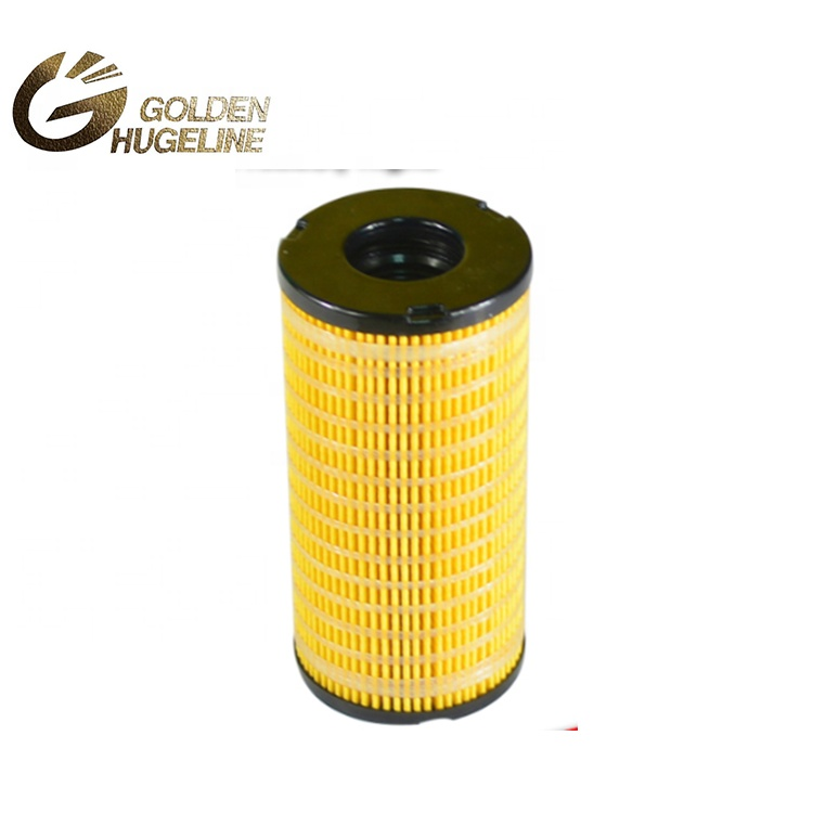 fuel filter diesel engine 32925423 26560201 diesel fuel filter separator Featured Image