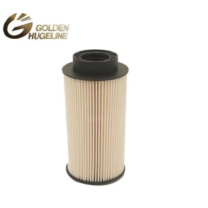 fuel filter for diesel engines 1873018 fuel filter sensor