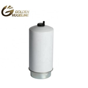 fuel filter transparent 22116209 fuel filter element heater