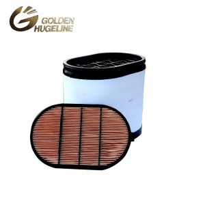 Massive Selection for Mini Pleat Hepa Filter -