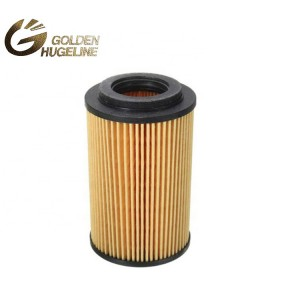 high quality oil filter 1661800209 Oil Filters