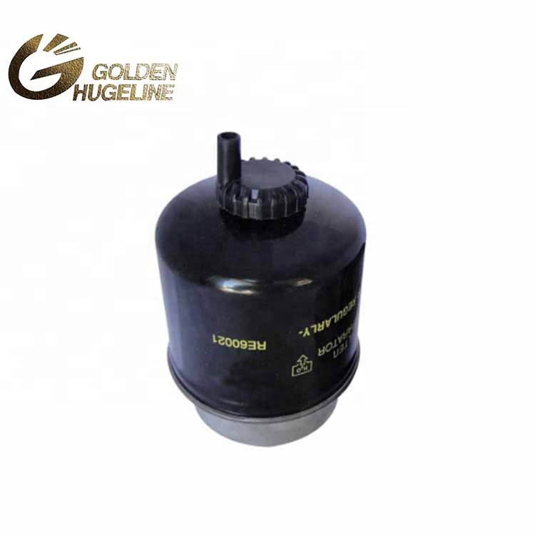 hot sale fuel filter RE60021 car Fuel filter Featured Image