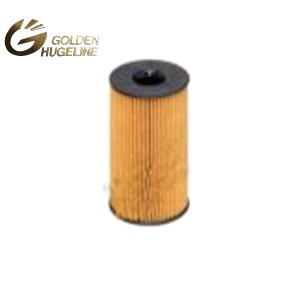Oil Filter For Excavator 11427600089 11427848321 Oil Filter Applications
