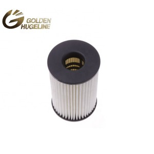 Oil Filter Unit 11427583220 Car Oil Filter Manufacturer