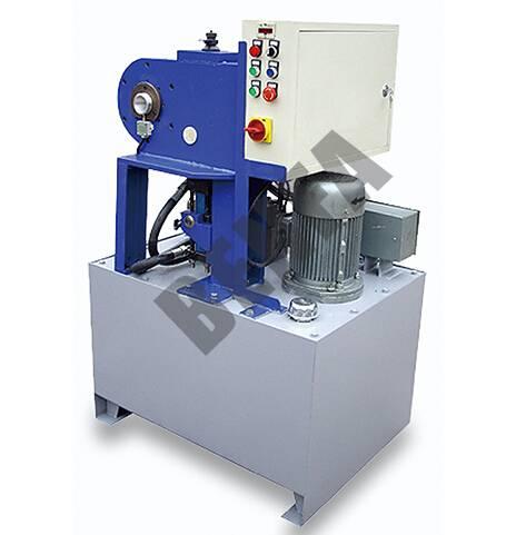 BENFA  BFKY-1C  Washer Machine Hose Crimper Machine Featured Image