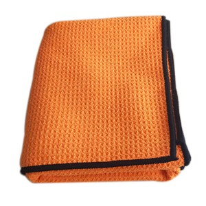 golf microfiber towel