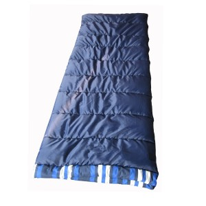 XL envelop sleeping bag