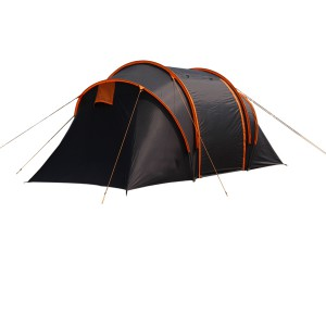 2 room family tent